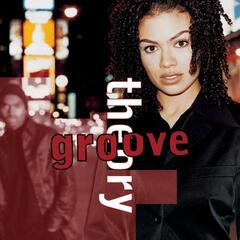 Tell Me - Groove Theory