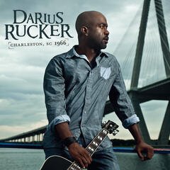 This - Darius Rucker