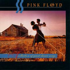 Money (2001 Remastered Version) - Pink Floyd