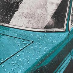 Solsbury Hill - Peter Gabriel