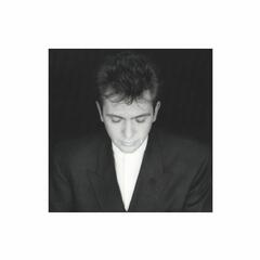 Red Rain - Peter Gabriel