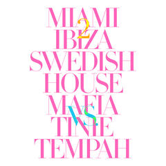 Miami 2 Ibiza (Radio Edit)