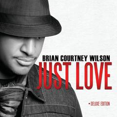 All I Need - Brian Courtney Wilson