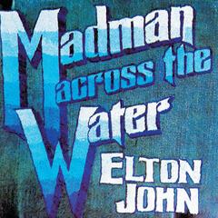 Levon - Elton John