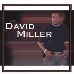 Thank U (a letter to the Lord) - David Miller