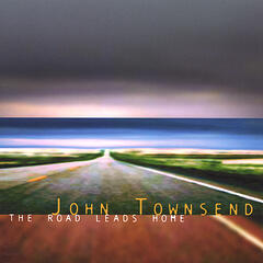 Smoke From A Distant Fire - John Townsend