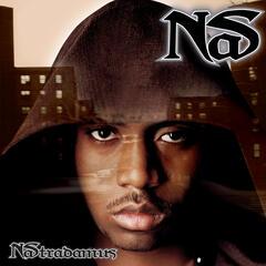 You Owe Me - Nas feat. Ginuwine