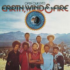 Devotion (Album Version) - Earth, Wind & Fire