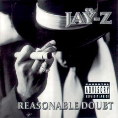 Brooklyn's Finest - Jay-Z