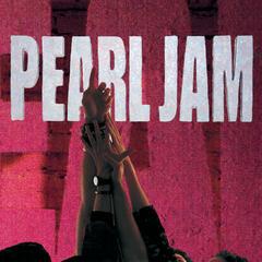 Black - Pearl Jam