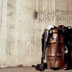 Yellow Ledbetter - Pearl Jam