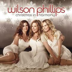 Santa Claus Is Coming To Town - Wilson Phillips