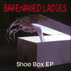 Shoebox (Radio Remix)