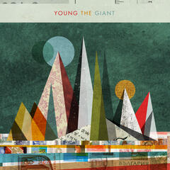 My Body - Young the Giant