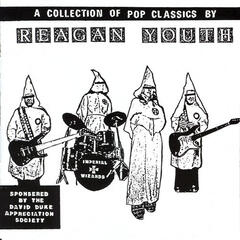 Reagan Youth