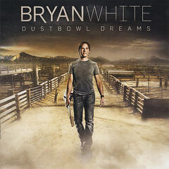 Dustbowl Dreams (Reprise)