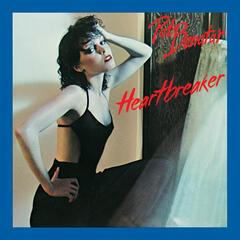 Heartbreaker - Pat Benatar