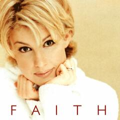 Just To Hear You Say That You Love Me (With Tim McGraw) - Faith Hill