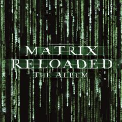 """Matrix Reloaded"" Suite"
