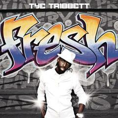 Keep Me (Album Version) - Tye Tribbett