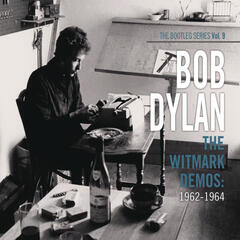 Bob Dylan's Blues