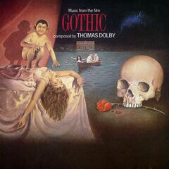 Gothic Soundtrack - Part One