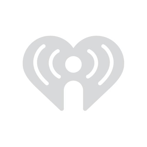 A-Ha слушать бесплатно онлайн музыку без регистрации
