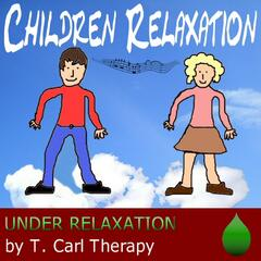 Children Relaxation