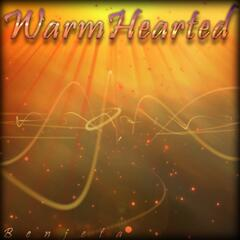 WarmHearted