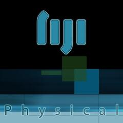 Physical - EP