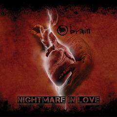 Nightmare In Love
