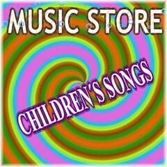Childrens Songs