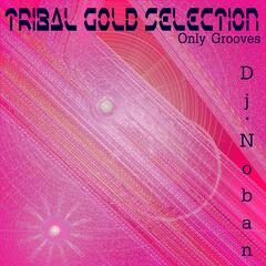 Tribal Gold Selection