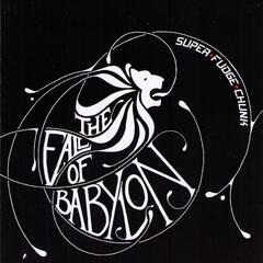 The Fall Of Babylon EP