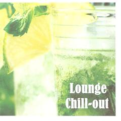 Lounge Chill-Out