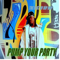 Pump Your Party