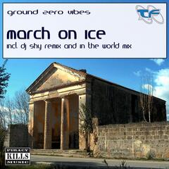 March On Ice