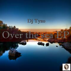 Over The Sea EP