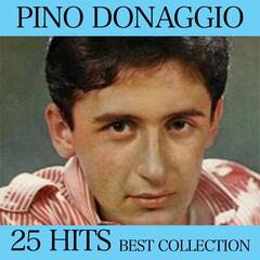 25 Hits Best Collection