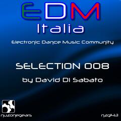 Edm Selection 008