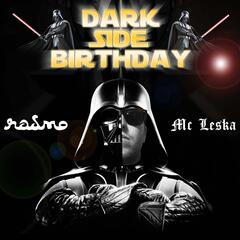 Dark Side Birthday Bash