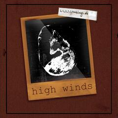 High Winds Ep