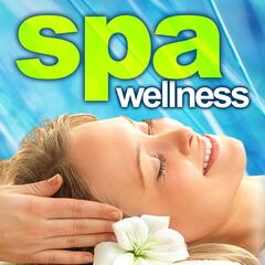 Spa Wellness