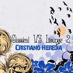 Classical VS Lounge, Vol. 2