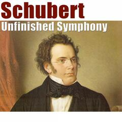 Schubert: Unfinished Symphony
