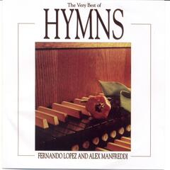 The Very Best of Hymns