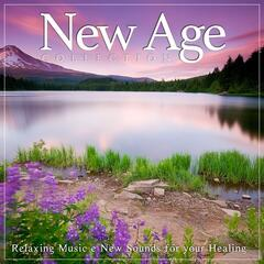 New Age Collection, Vol. 1