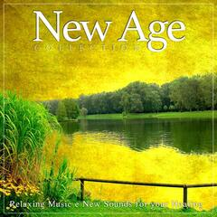New Age Collection, Vol. 4