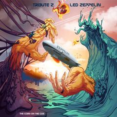 Tribute 2 Led Zeppelin