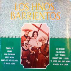 Los Hermanos Barrientos